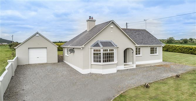 Main image for Ballyfacey, Glenmore, Kilkenny