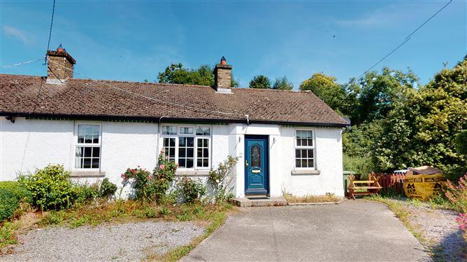 Main image for 13 Wayside Cottages, Kilternan, Dublin 18