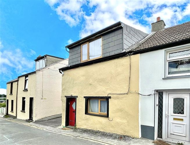 Main image for 11 Water Lane, Bohermore, Galway City