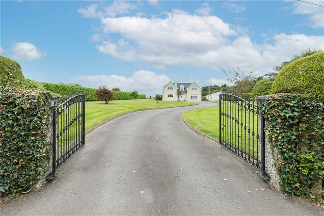 Main image for Cushinstown,Ballinaboola,Co Wexford,Y35 P934