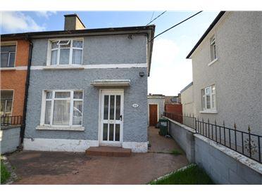 Main image of 88 Ballyfermot Crescent, Ballyfermot,   Dublin 10