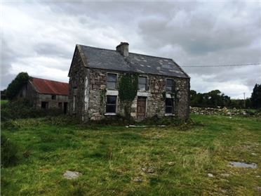 Dromindoora West, Caher, Clare