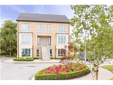Photo of Three Bedroom Duplex, The Grove, Goatstown Road, Goatstown, Dublin 14