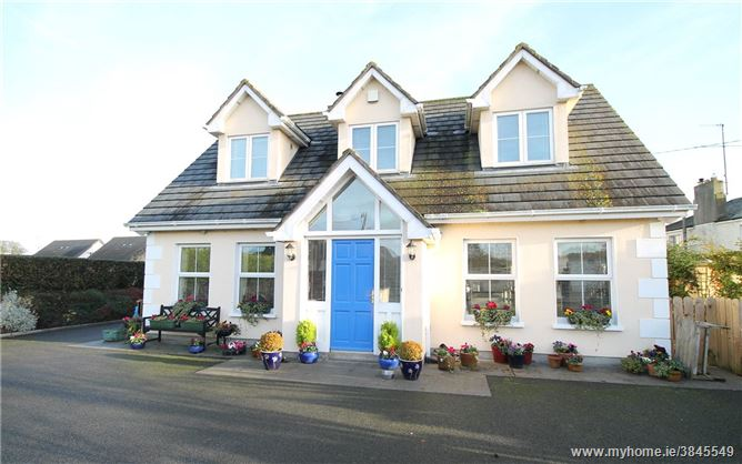 Photo of Ardgillan, Blackhall Road, Termonfeckin, Co Louth, A92F6P2