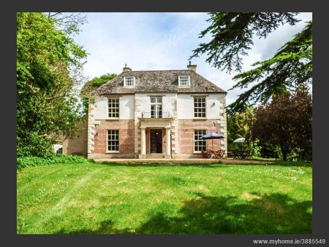 Main image for The Cedar House,Castor, Cambridgeshire, United Kingdom