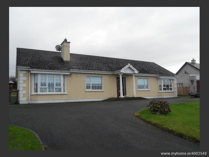 Castlefarm, Hospital, Limerick