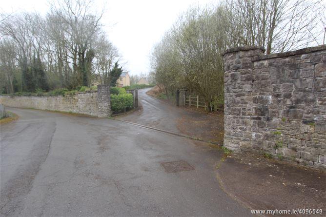 Cornacassa, Monaghan Town, Monaghan