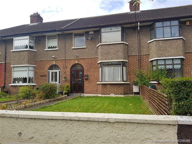 Photo of 37 Saint Marys Drive, Walkinstown, Dublin 12