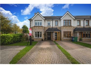 Photo of 12 The Way, Milltree Park, Ratoath, Co. Meath
