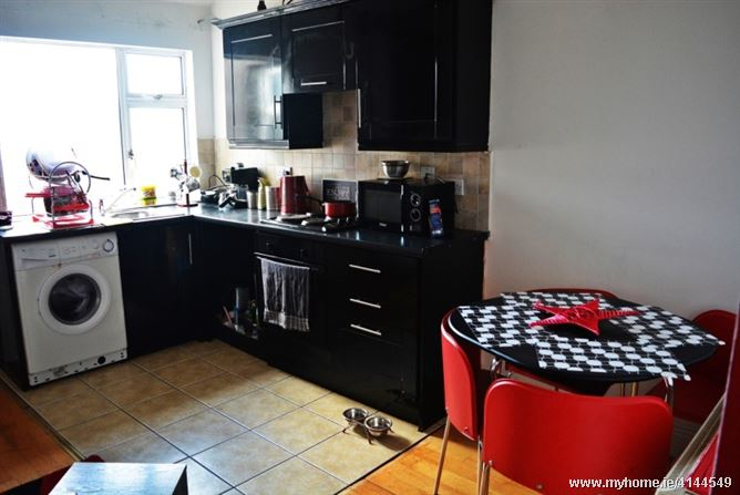 Lovely home in city centre, Co. Cork