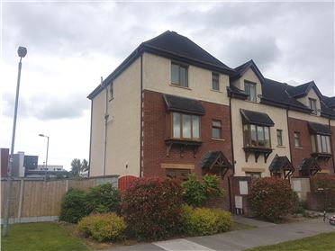 Photo of 7 Fernbrook, Castlelake, Carrigtwohill, Cork