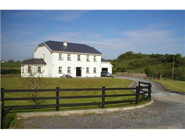 Photo of Boomerang House Tawnaglass Midfield , Swinford, Mayo