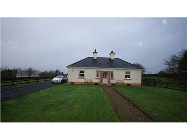 Photo of Raclaghy, Mountnugent, Co Cavan A82HN76