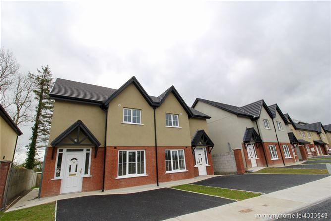 Main image for Carraig Desmond, Newcastle West, Co. Limerick