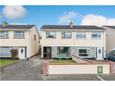 Photo of 160 Elton Court, Leixlip, Kildare