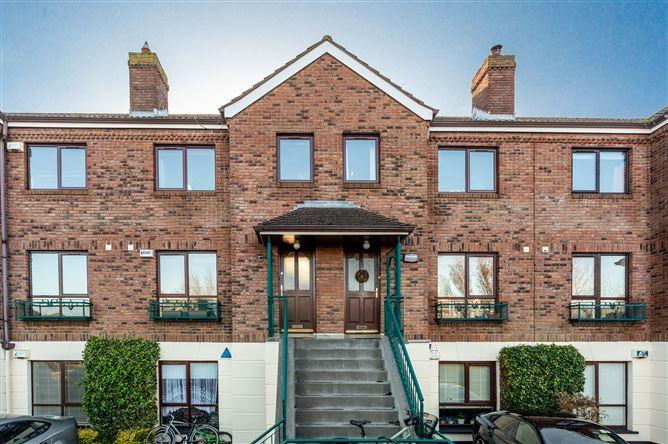 Main image for 19 Glenmalure Square, Milltown, Dublin 6