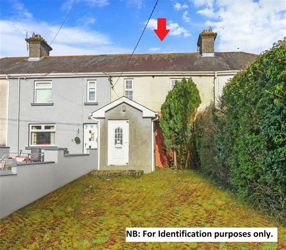 Main image for 23 St Paul's Terrace, Athlone, Co. Westmeath