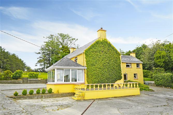Main image for Kilruane, Rosscarbery, West Cork