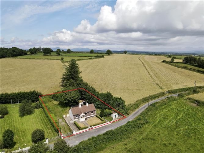 Main image for The Cottage,Dromore,Aglish,Co Waterford,P51E6C6