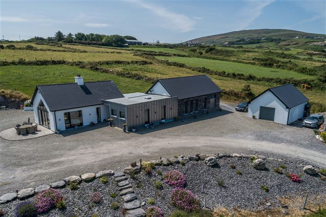 Main image for Residence at Lissagriffin, Goleen,   West Cork