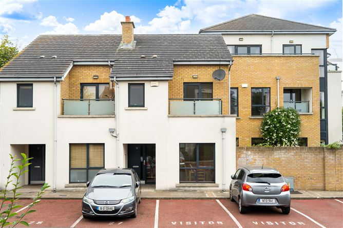 Main image for 30 Red Arches Road, Baldoyle,   Dublin 13