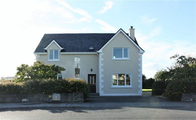 Main image for 22 Woodmount, Ballinderreen, Galway