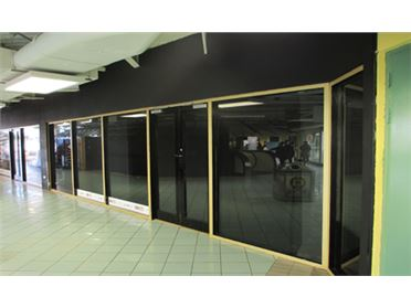 Photo of Units 200A, St Stephen's Green Shopping Centre, Dublin 2