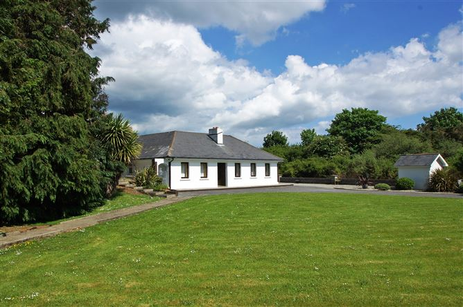 Main image for Cottage (69), Ballydehob,   Cork West