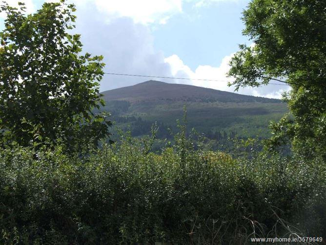 Goatenbridge, Ardfinnan, Co. Tipperary