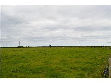 Photo of Knockadoon, Ballymacoda, Cork