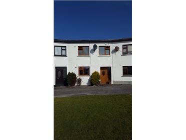 Photo of The Crescent, Miltown Malbay, Clare