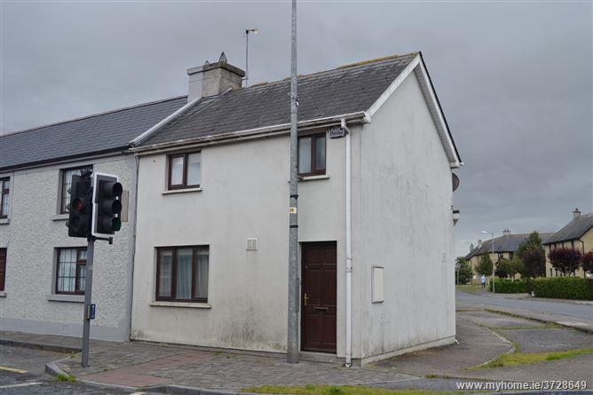 Bohar Bui, Paulstown, Kilkenny