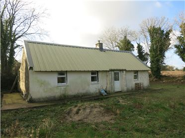 Photo of Grange, Campile, Wexford