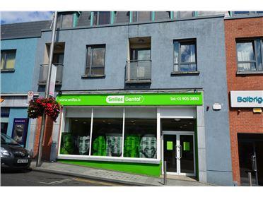 Main image of Unit 7 Harbour Mills, Drogheda Street, Balbriggan, County Dublin