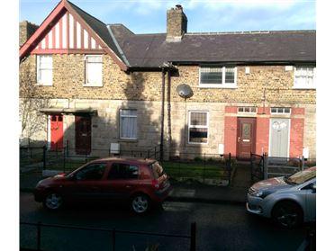 Photo of 598 Woodview Cottages, Rathfarnham, Dublin 14
