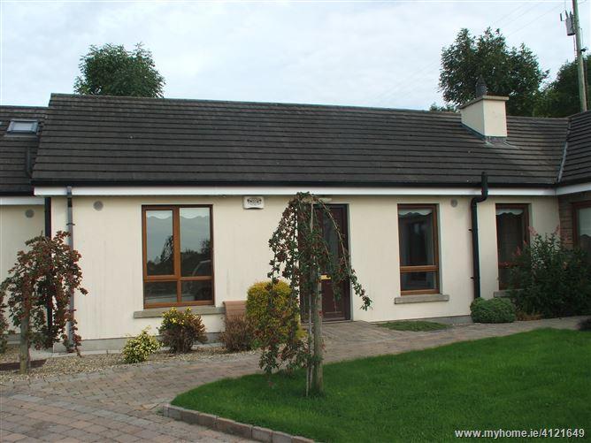 11 Castleross, Carrickmacross, Monaghan