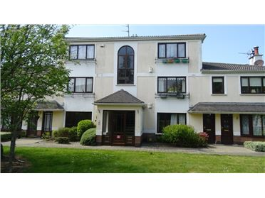 Photo of Apt. 35 Turvey Woods, Turvey Avenue, Donabate, County Dublin