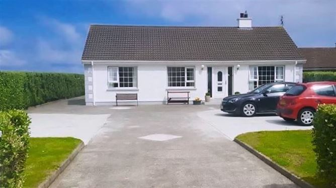 Main image for ONeills Beach House at Tullagh Bay, Donegal