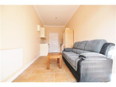 Photo of Sheldon Park Apartments, Kylemore Road, Ballyfermot, Dublin 10