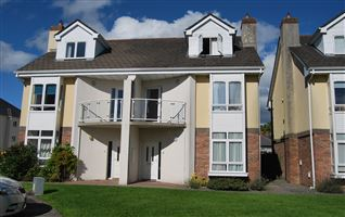 2 Warren Grove, Ard Ri, Athlone East, Westmeath