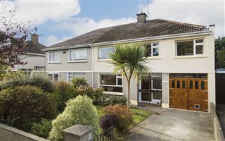 15 Shenick Grove , Skerries, Dublin