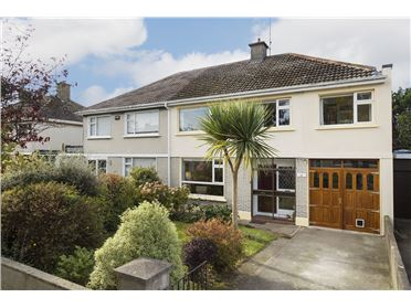 Main image of 15 Shenick Grove , Skerries, Dublin