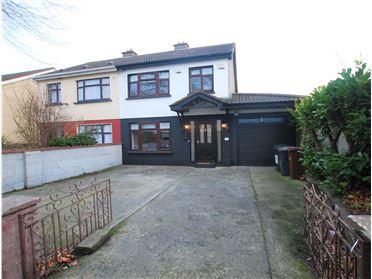 Photo of 26 Glenfield Close, Clondalkin, Dublin 22