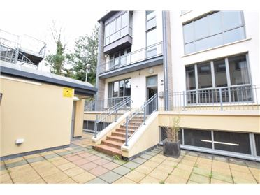 Photo of 27 Arcadia Hall, Lower Glanmire Road, City Centre Nth, Cork