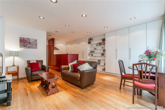 Main image for 36 Salthill, , Monkstown, County Dublin