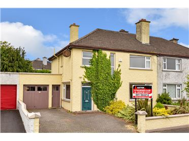 Photo of 67 Dalysfort Road, Salthill,   Galway City
