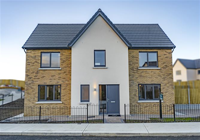 Ballyboughal Holiday Rentals & Homes - County Dublin
