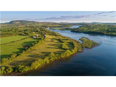 Photo of Drisheen, Skibbereen,   West Cork