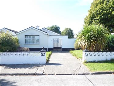 Main image of 10, Forest Park, Kingswood, Tallaght, Dublin 24