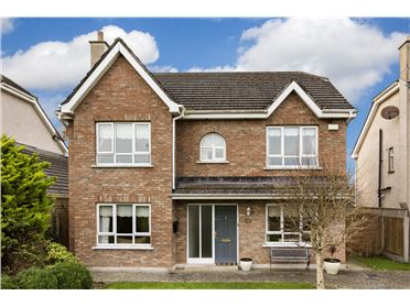 Main image of 87 Moulden Bridge, Ratoath, Meath